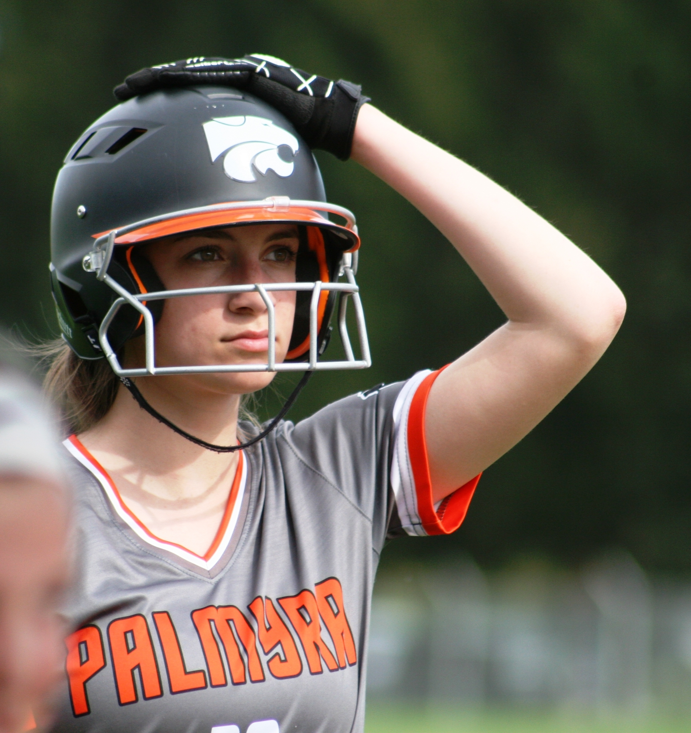 Palmyra softball 005