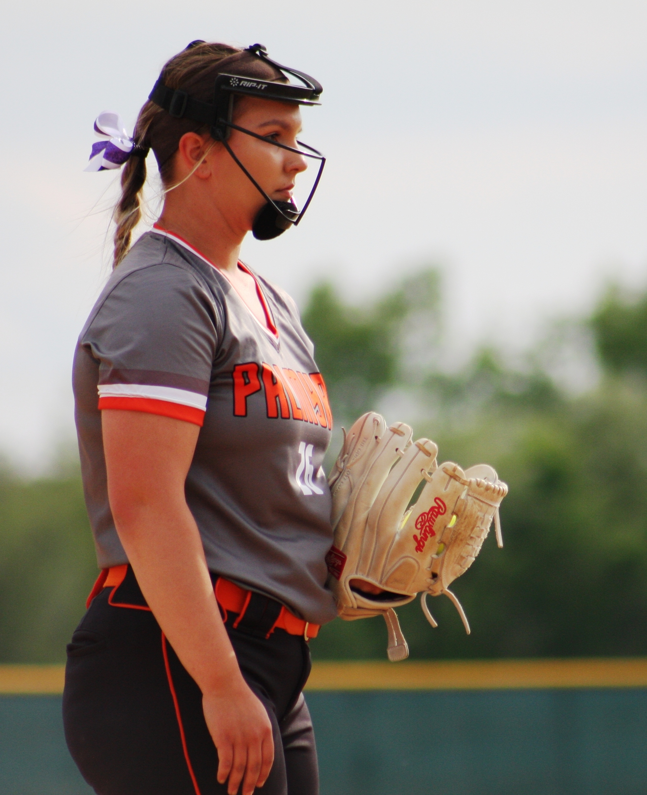 Palmyra softball 006