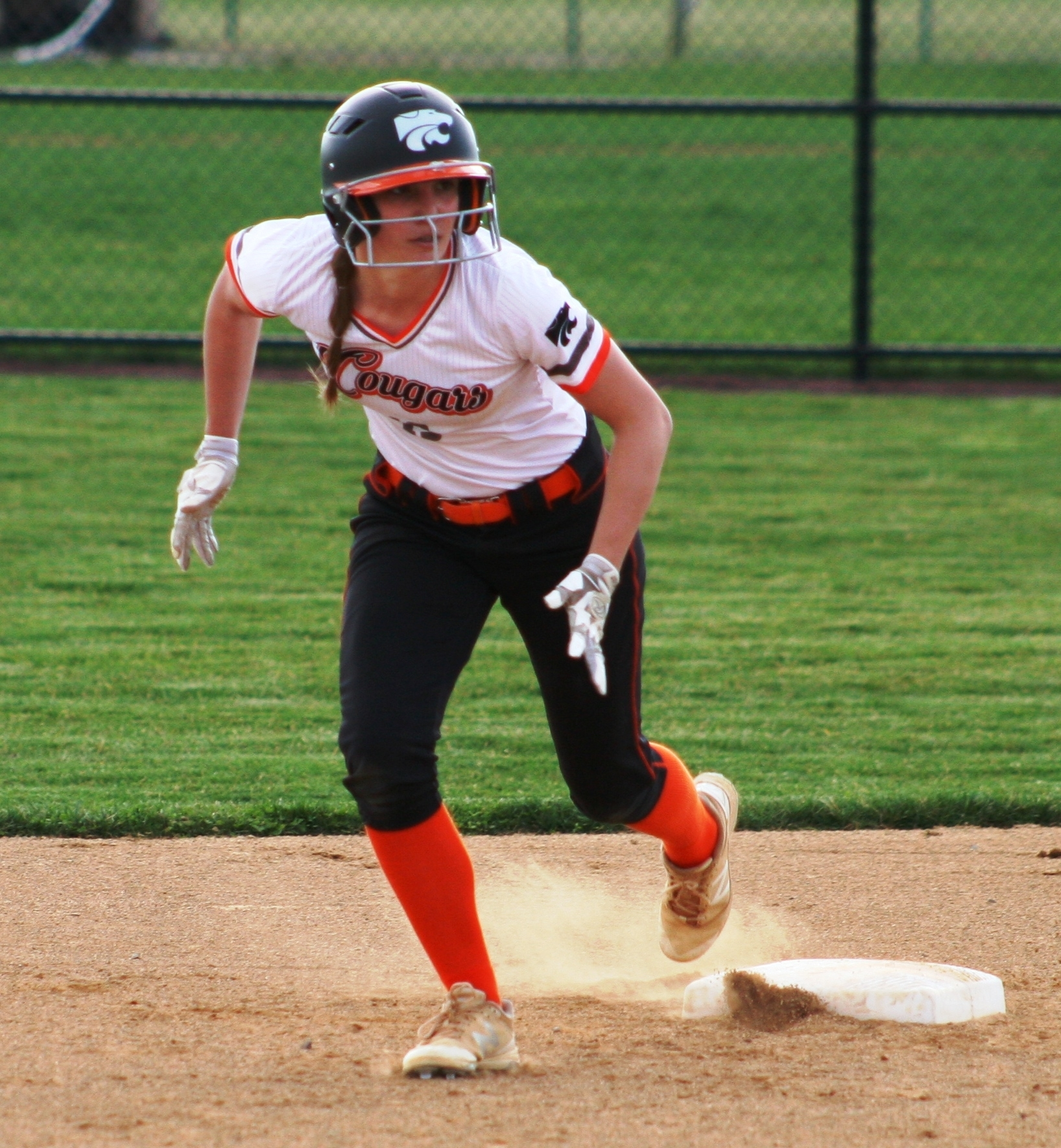 Palmyra softball 011