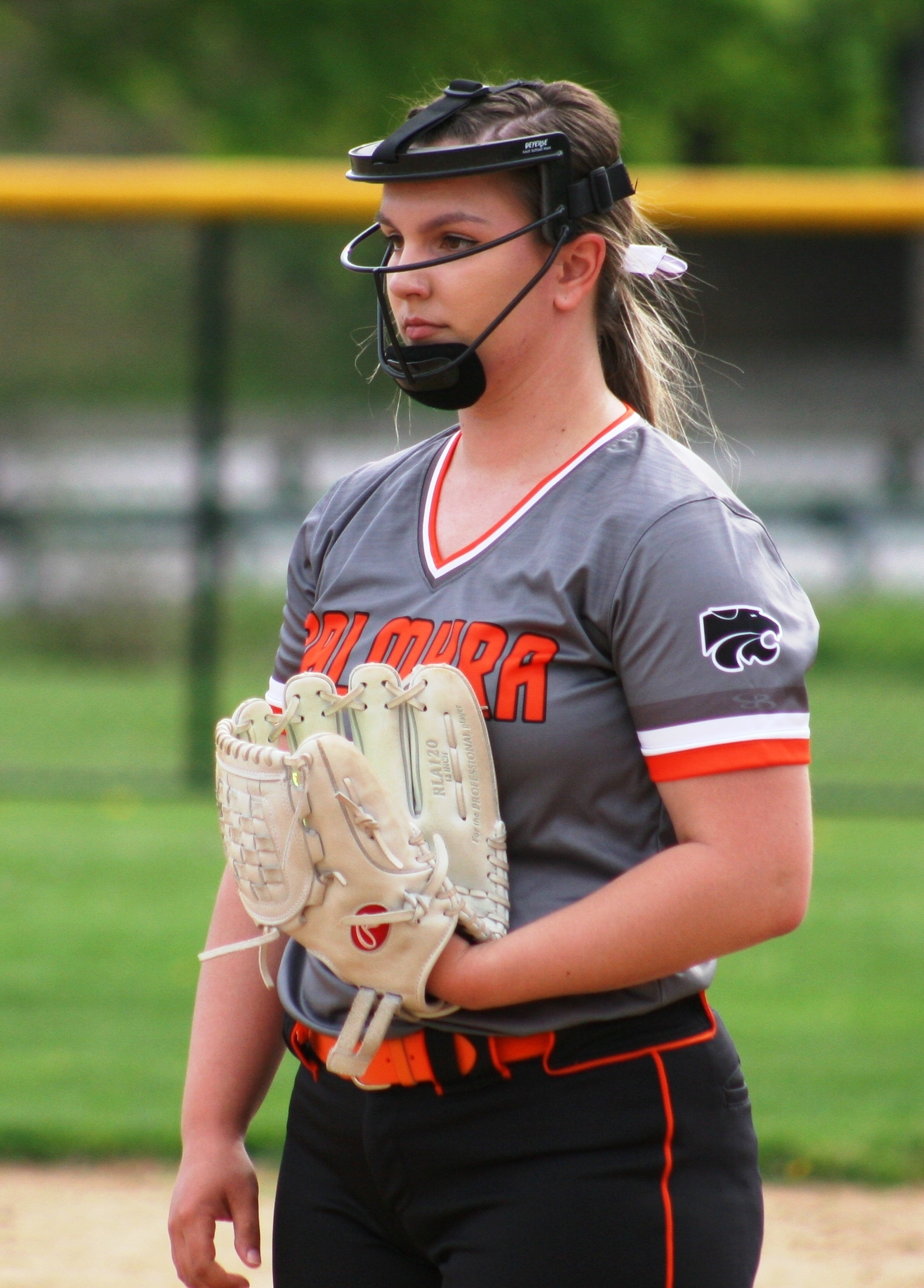 Palmyra softball 014