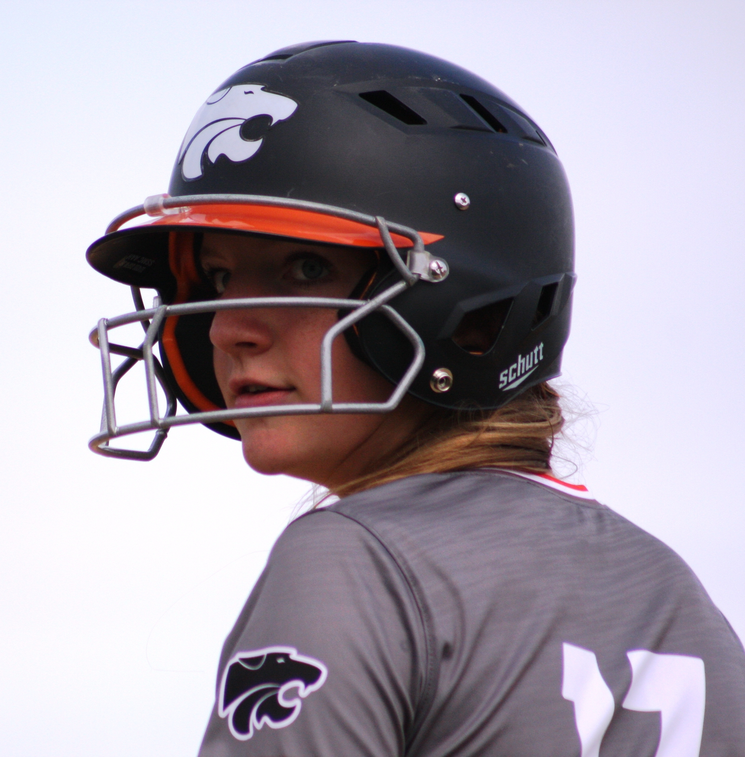 Palmyra softball 046