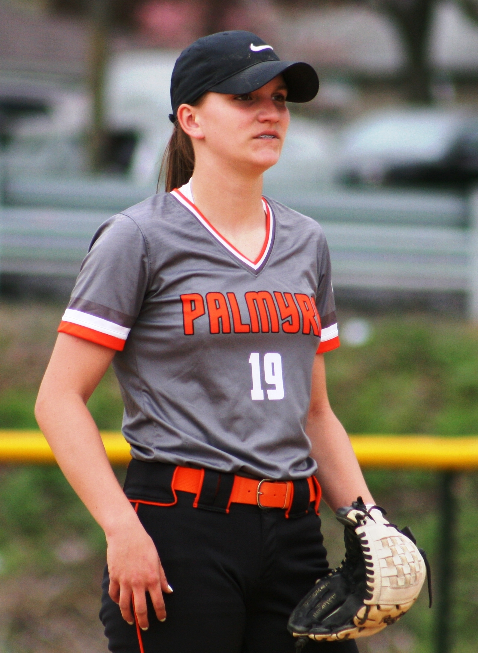 Palmyra softball 075