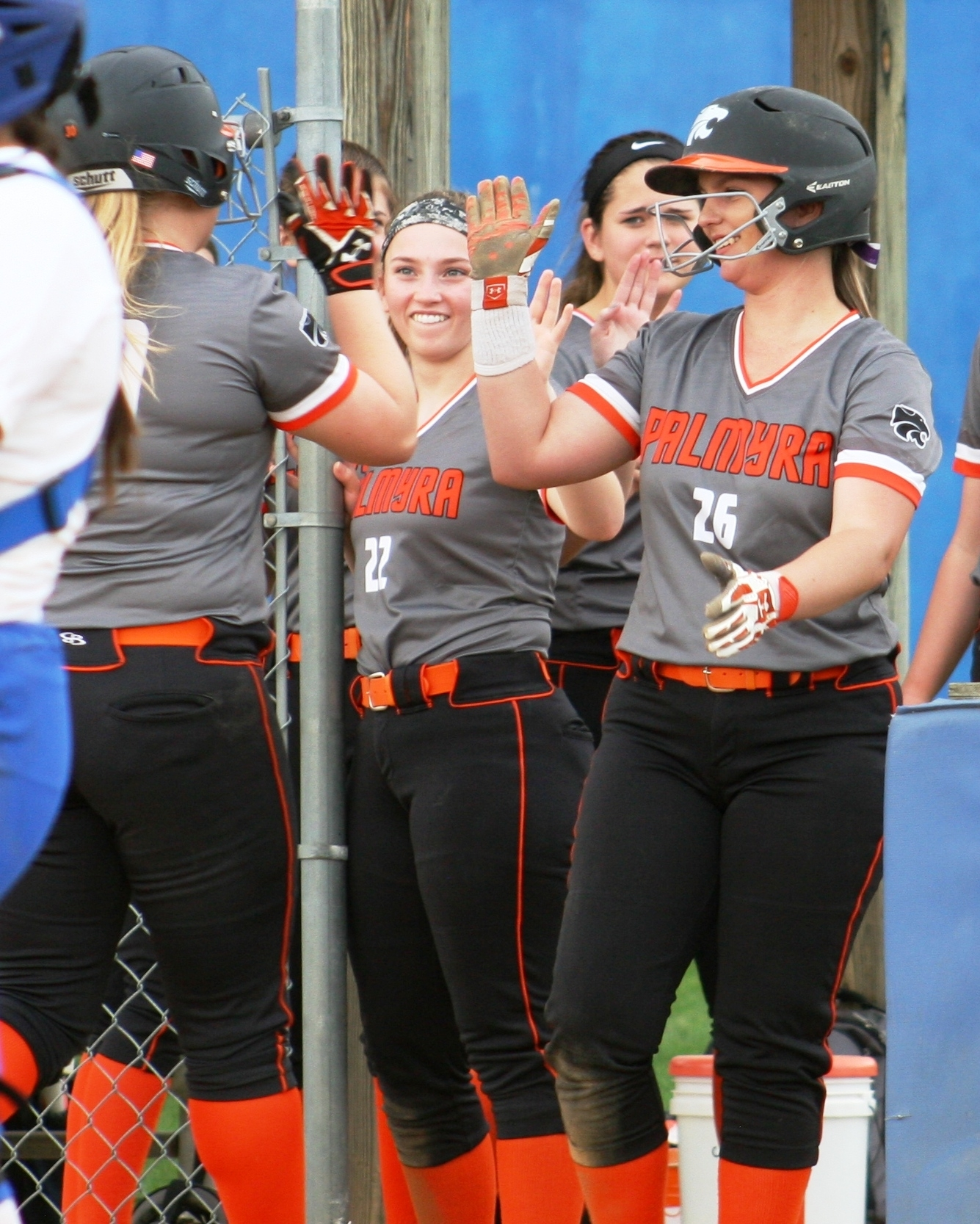 Palmyra softball 089