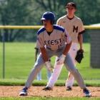 cedar-crest-baseball-016