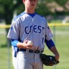 cedar-crest-baseball-032