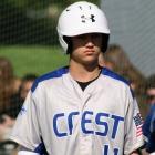 cedar-crest-baseball-034