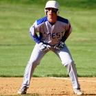 cedar-crest-baseball-047