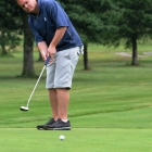 lebanon-county-amateur-golf-002