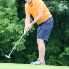 lebanon-county-amateur-golf-006