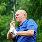 lebanon-county-amateur-golf-010