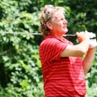 lebanon-county-amateur-golf-024