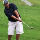 lebanon-county-amateur-golf-065