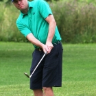 lebanon-county-amateur-golf-067