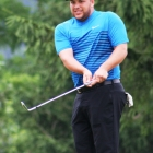lebanon-county-amateur-golf-076
