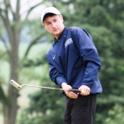 lebanon-county-amateur-golf-078