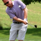 lebanon-county-amateur-golf-082