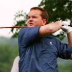 lebanon-county-amateur-golf-106