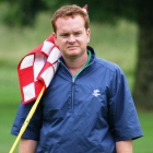 lebanon-county-amateur-golf-110
