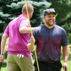 lebanon-county-amateur-golf-118