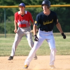 richland-campbelltown-baseball-005