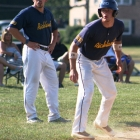 richland-campbelltown-baseball-009