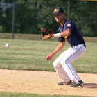 richland-campbelltown-baseball-029