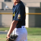 richland-campbelltown-baseball-036