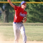 richland-campbelltown-baseball-038