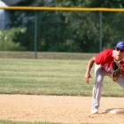 richland-campbelltown-baseball-040