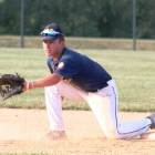 richland-campbelltown-baseball-048