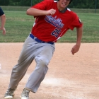 richland-campbelltown-baseball-082