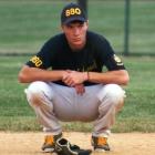 richland-campbelltown-baseball-088