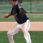 richland-campbelltown-baseball-090