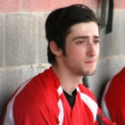 annville-cleona-baseball-034