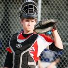 annville-cleona-baseball-055