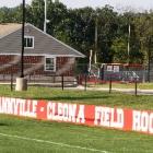 annville-cleona-field-hockey-015
