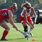 annville-cleona-field-hockey-038