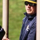 elco-baseball-lebanon-baseball-007