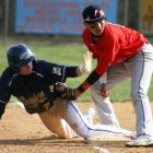 elco-baseball-lebanon-baseball-034