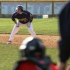 elco-baseball-lebanon-baseball-055
