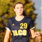 elco-girls-soccer-007-2