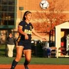 elco-girls-soccer-021-2