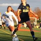 elco-girls-soccer-024