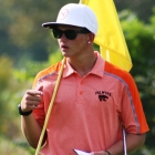 lebanon-county-scholastic-golf-championships-011
