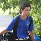 lebanon-county-scholastic-golf-championships-078