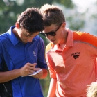 lebanon-county-scholastic-golf-championships-097