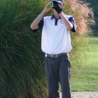 lebanon-county-scholastic-golf-championships-105