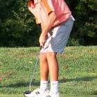 lebanon-county-scholastic-golf-championships-115