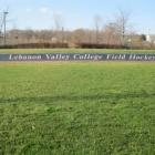 Flying Dutchmen field hockey has a strong backdrop