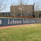 Athletics is just part of the Lebanon Valley College campus' charm